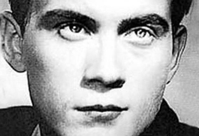 Леонид моргунов: «у пятигорска надо выигрывать в разминке»