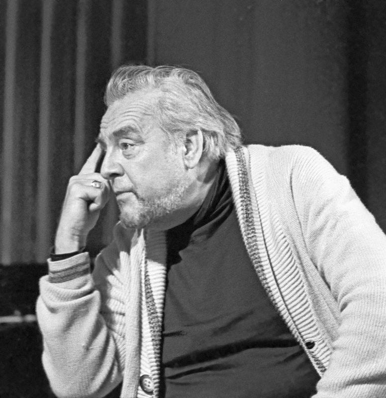 Иван александрович гончаров: биография, личная жизнь и творчество