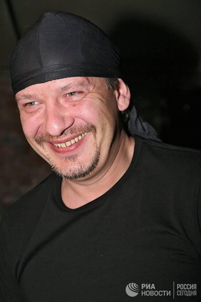 Актер марьянов дмитрий: фото, фильмография, биография, причина смерти, подробности личной жизни