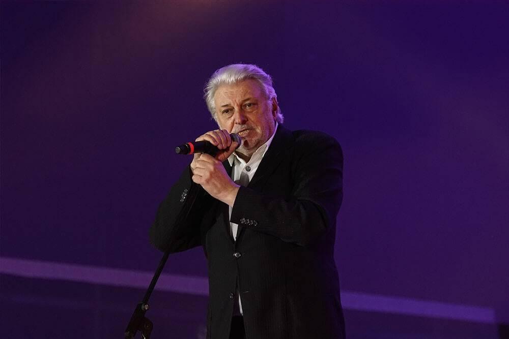 Олег добрынин — фото, биография, личная жизнь, новости, песни 2021 - 24сми