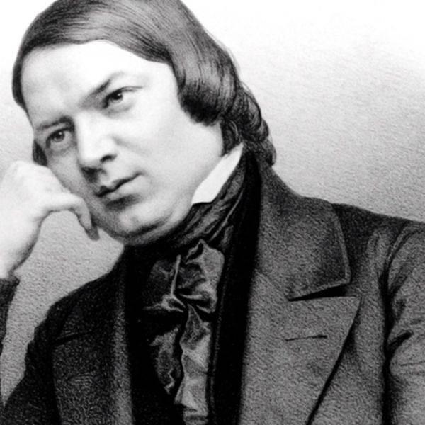 Шуман – кто он? несостоявшийся пианист, гениальный композитор или острый музыкальный критик?
