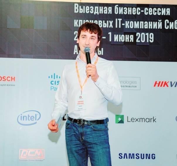 Антон сергеев: биография, личная жизнь, жена, дети