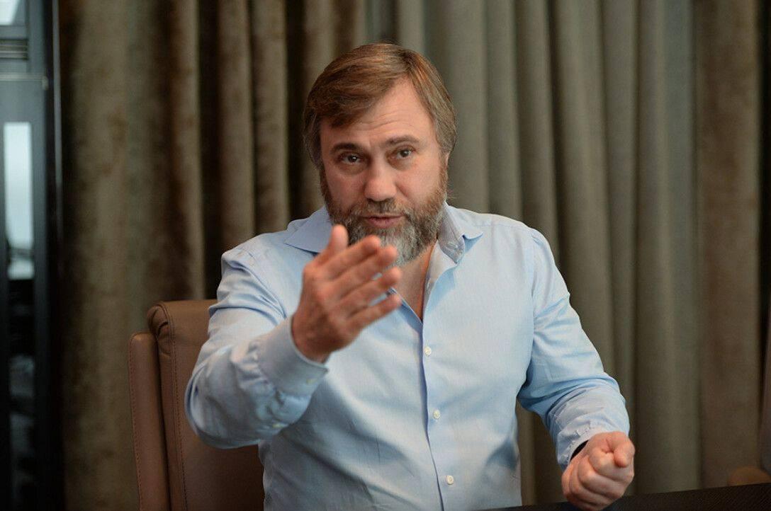 Биография политолога вадима карасева