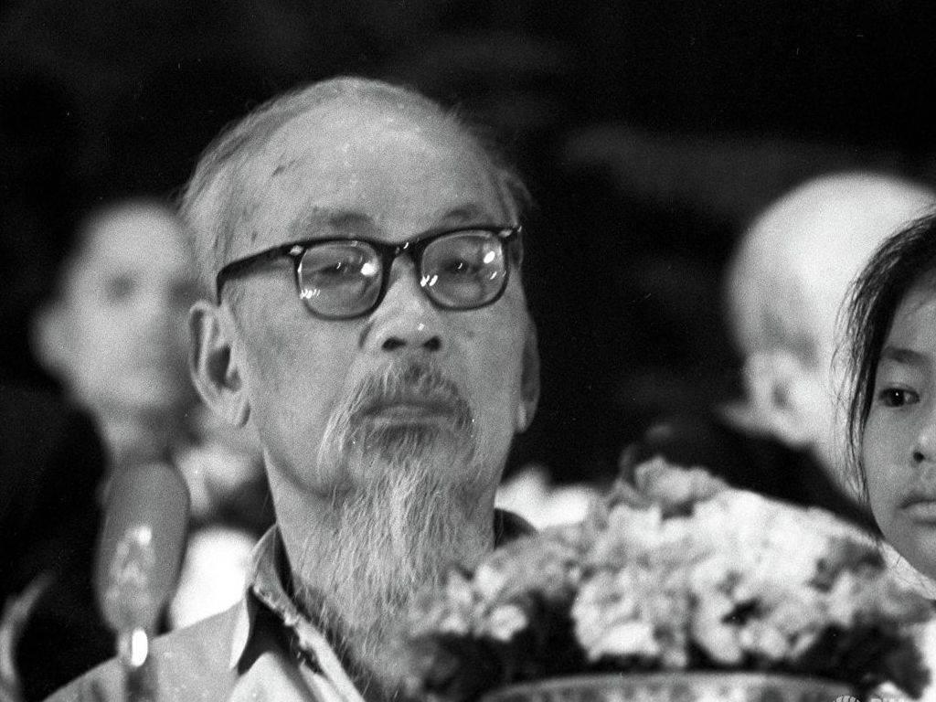день рождения хо ши мина. история, биография, факты