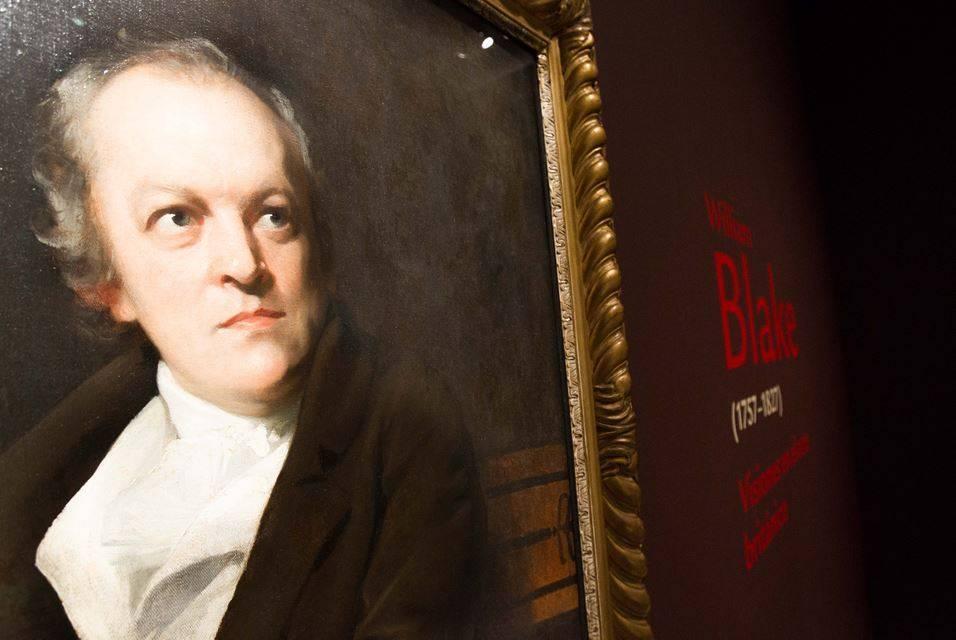 Blake gray (блейк грей): биография блогера из tiktok, возраст, фото