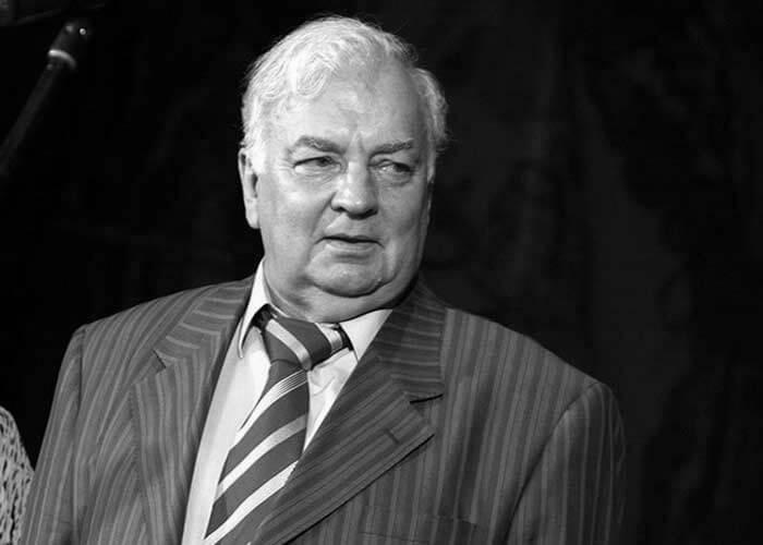 Михаил державин умер: биография, личная жизнь, фото, семья, жена, дети | инфо-сми