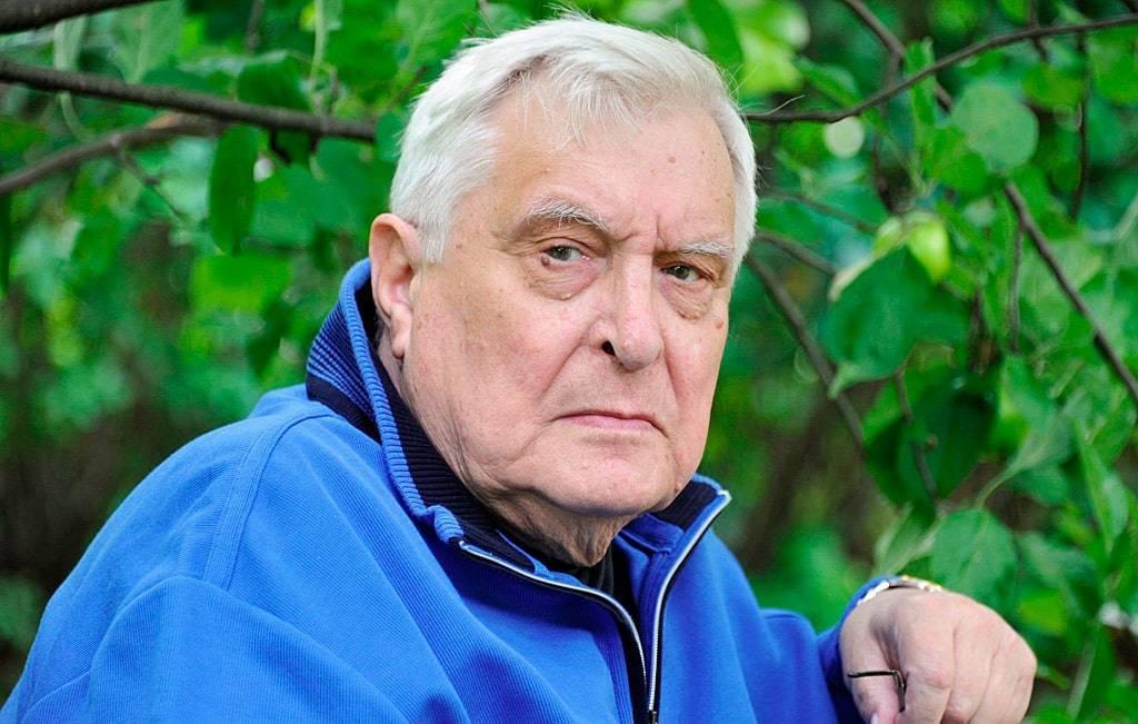 Биография и личная жизнь ксении басилашвили | zdavnews.ru