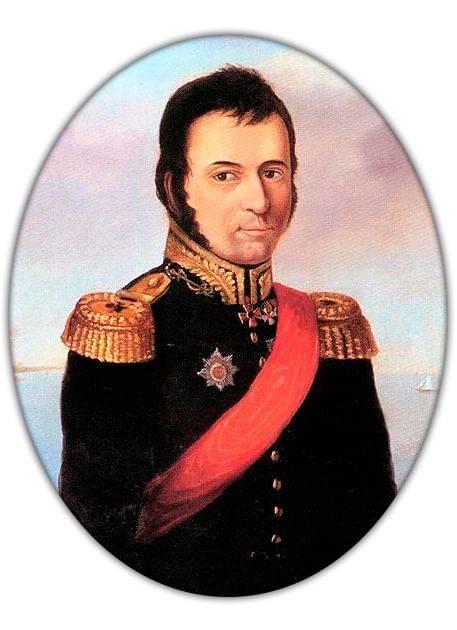 Владимир головин (актер) - биография, информация, личная жизнь