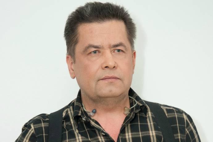 Николай расторгуев: биография, творчество, карьера, личная жизнь