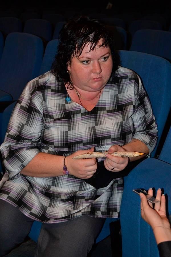 Как похудела ольга картункова: диета и фото до и после - allslim.ru