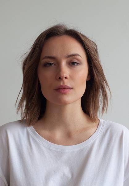Ирина розанова - биография, информация, личная жизнь, фото, видео