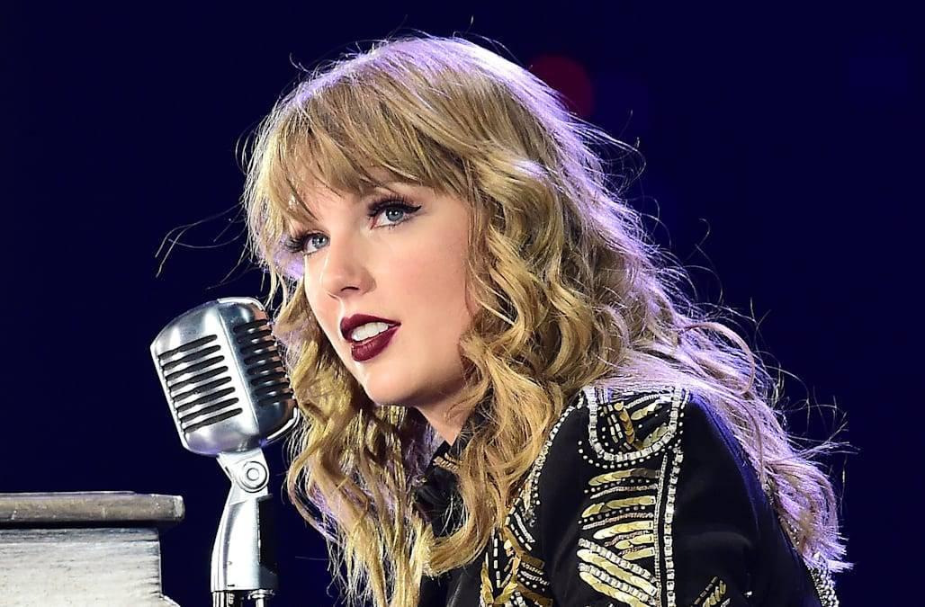 Тейлор свифт - фото, биография, личная жизнь, новости, песни, клипы 2021 - 24сми
