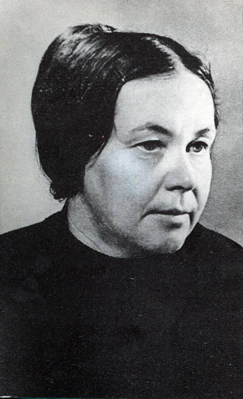 Фокин, валерий валерьевич