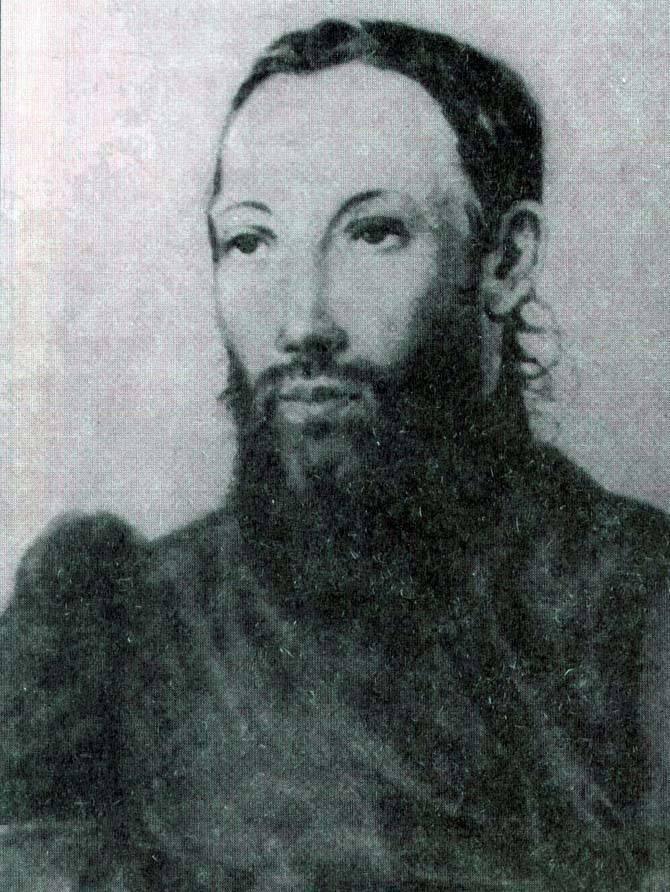 Бичурин никита яковлевич (о. иакинф)