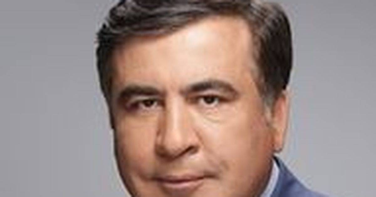 Михаил саакашвили — викиреальность