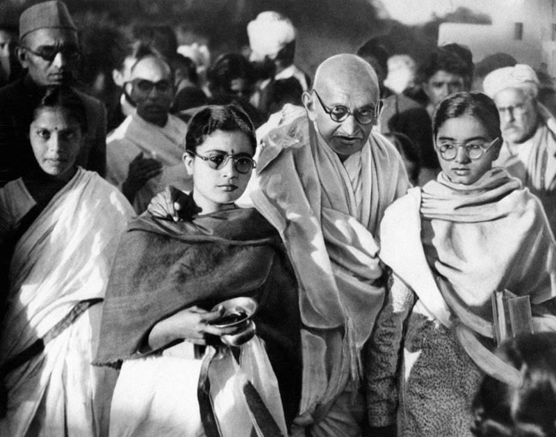 Ганди махатма (мохандас карамчанд) - биография, новости, фото, дата рождения, пресс-досье. персоналии глобалмск.ру.
