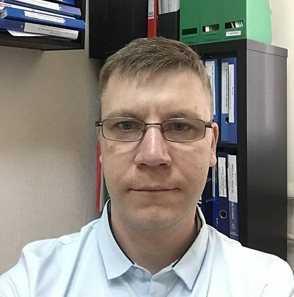 Андрей ташков - биография, информация, личная жизнь