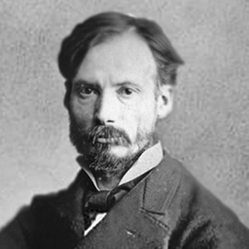 Пьер огюст ренуар (1841-1919)