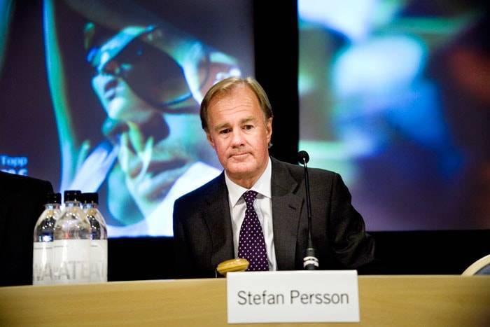 Фильмы стефан перссон: полная фильмография, доступная для скачивания и просмотра онлайн, фото, биография, новости