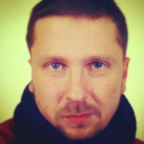 Шарий анатолий: биография и деятельность скандального журналиста.