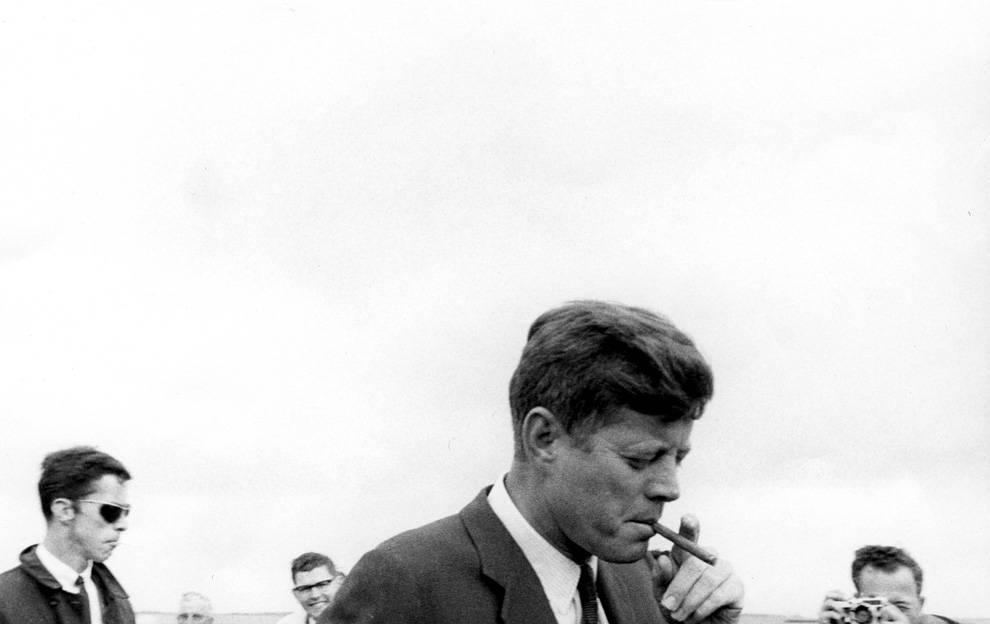 Джон кеннеди - биография президента, личная жизнь, фото, убийство и последние новости - 24сми