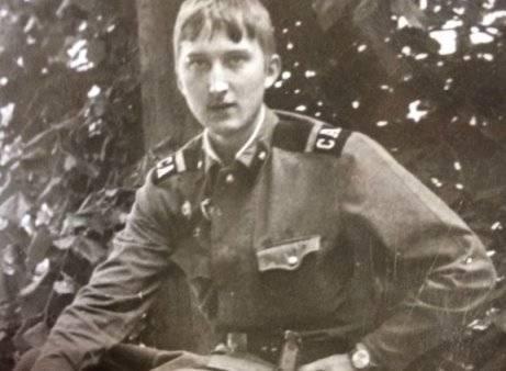 Андрей бурковский: биография и личная жизнь бывшего квнщика, фото из инстаграма актера