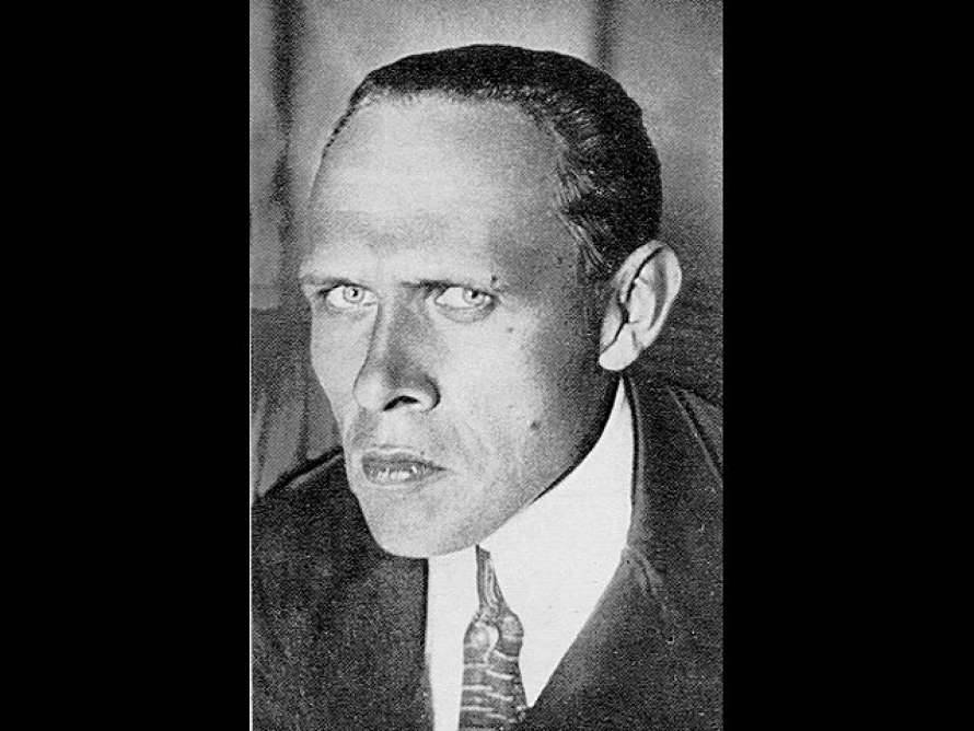 Даниил хармс – мастер эпатажа и тролль советской власти