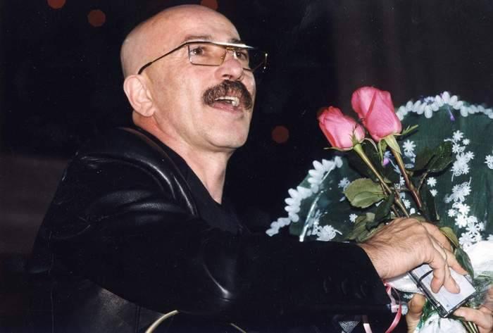 Александр розенбаум - биография, информация, личная жизнь