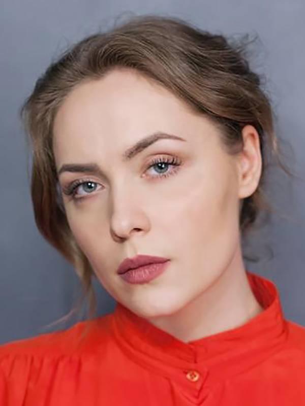 Ирина розанова – биография, личная жизнь, фото, новости, фильмы, актриса, фильмография, дети, главные роли 2021 - 24сми
