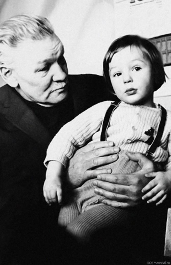 Павел санаев - биография, информация, личная жизнь, фото