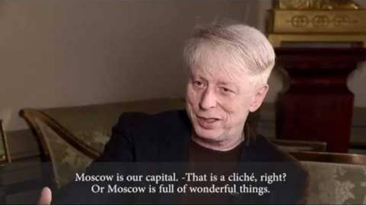 Wikizero - десятников, леонид аркадьевич
