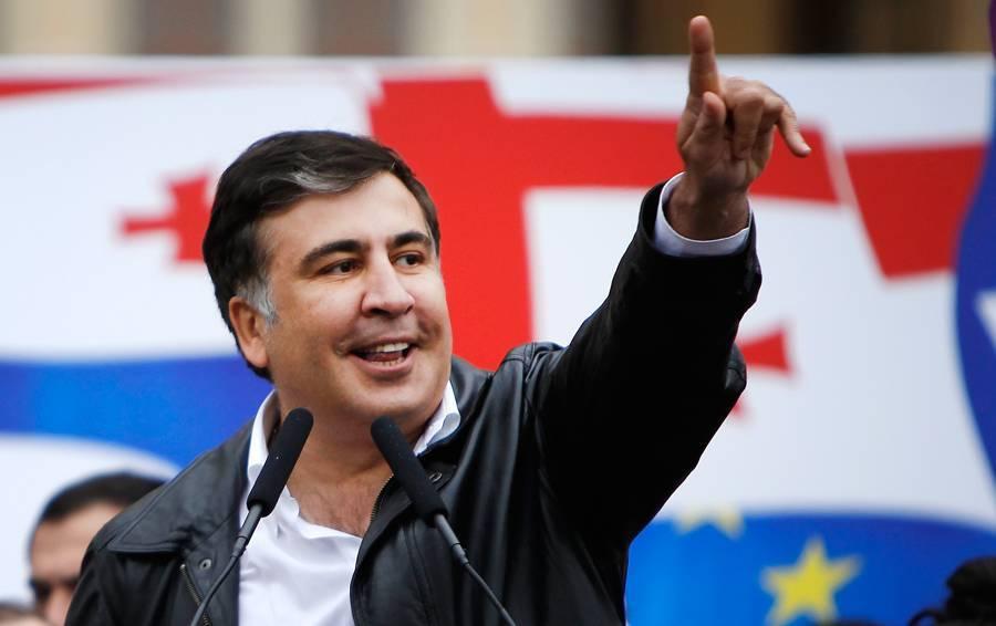 Михаил саакашвили - биография, фото, личная жизнь, карьера сейчас и последние новости 2018 | биографии