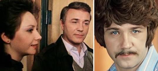 Леонид куравлев: биография, личная жизнь, фильмы с актером