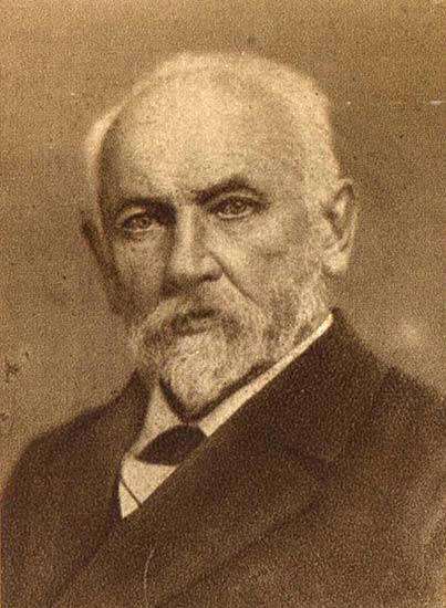 Оболенский, николай сергеевич