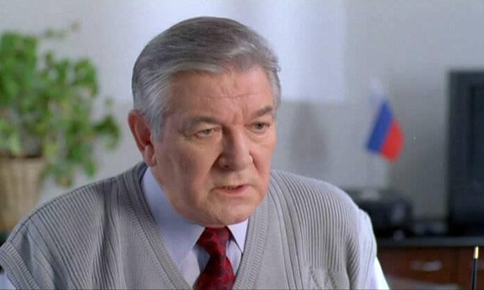 Александр белявский: судьба обошлась несправедливо, отняла близких, привела к забвению и уходу
