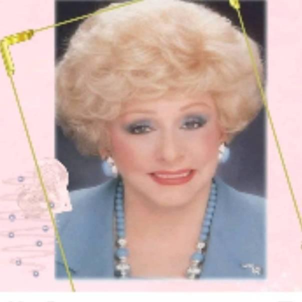Мэри кей эш - создатель косметической компании 'mary kay cosmetic'. - биография, фото, видео, новости
