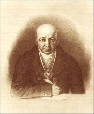 Laxmann - вики