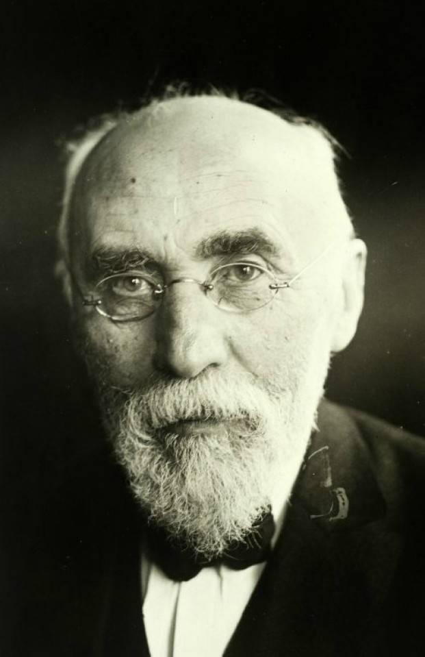 Конрад лоренц биография и теория отца этологии / биографии | психология, философия и размышления о жизни.