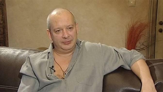 Марьянов, дмитрий юрьевич