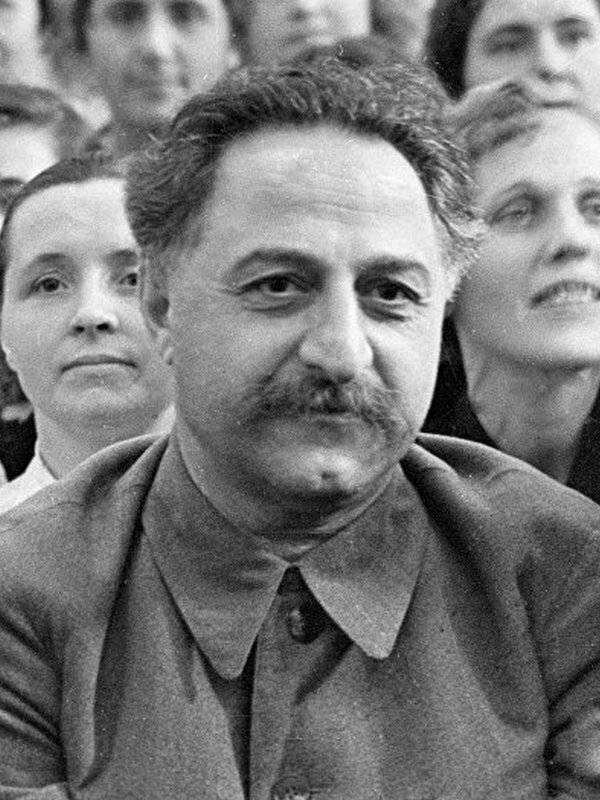 Серго орджоникидзе - биография, фото, революция, личная жизнь, причина смерти - 24сми