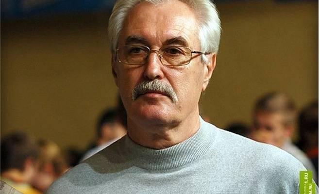 Сергей белов (баскетболист) - биография, информация, личная жизнь