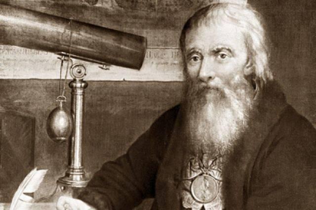 Что изобрел кулибин? (8 фото)