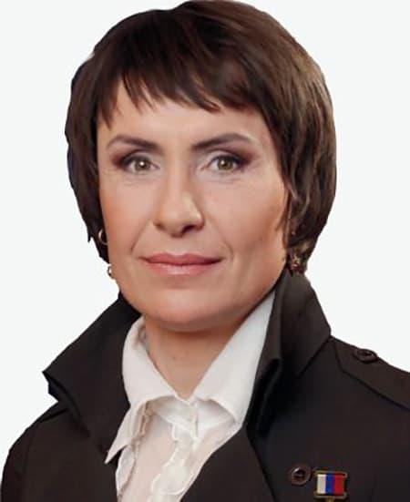 Наталья егорова - биография, информация, личная жизнь