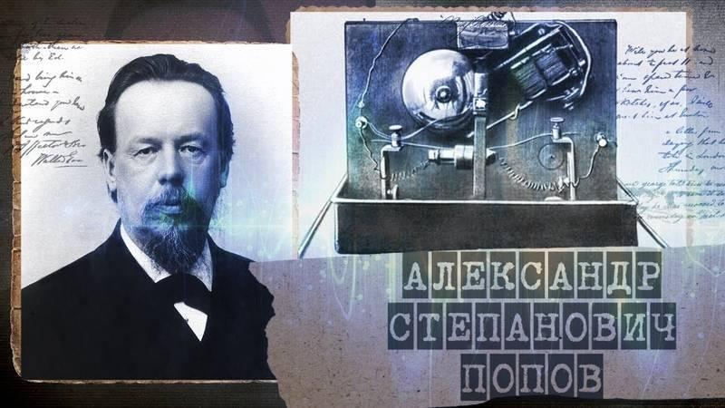 Александра попова(соботковская) – инстаграм фото и биография, фильмы и биография артистки