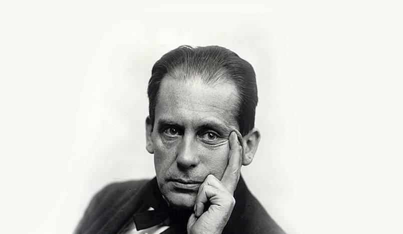 Вальтер гропиус — основатель баухауза и первопроходец модернизма