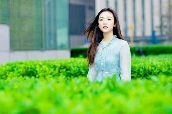 Биография Чжан Цянь