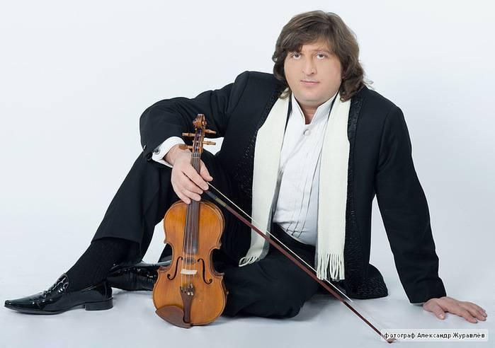 Хабиб шарипов — биография, личная жизнь, фото, новости, певец, «инстаграм» 2021 - 24сми