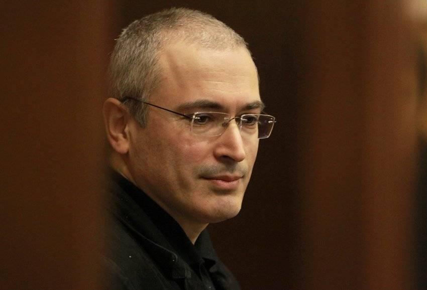 Михаил ходорковский — биография, личная жизнь, фото, новости, предприниматель, глава «юкоса», книги, «твиттер» 2021 - 24сми