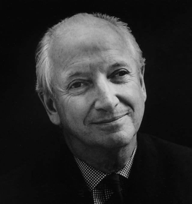 Наследие майкла грейвса: один из самых спорных архитекторов современности