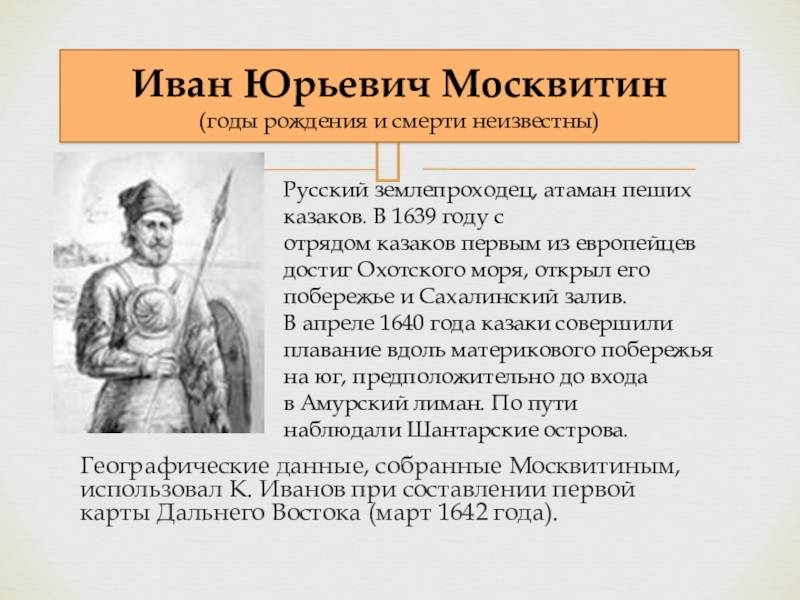 Москвитин, иван юрьевич - вики